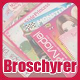 BROSCHYRER