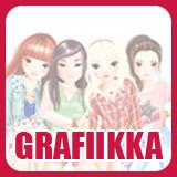 GRAFIIKKA