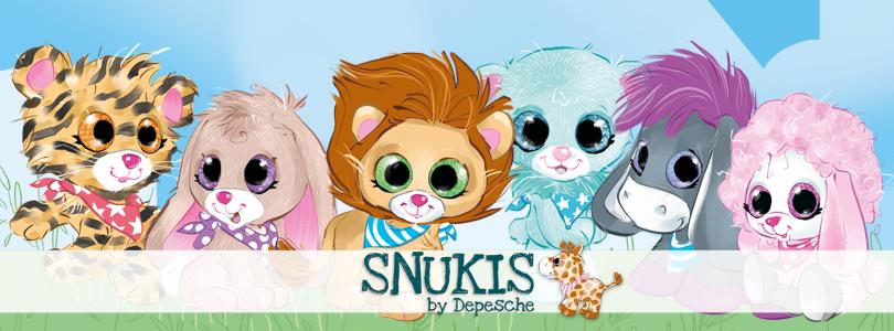 Banner_posts_snukis_810x300px_160818