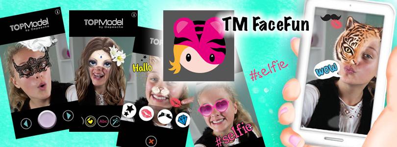 banner_posts_tmfacefun-app_810x300px_161216