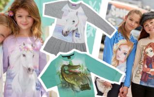 Vinter tøjkollektion 2017
