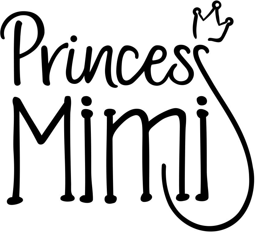 http://motto.dk/uk/концепції/princess-mimi/